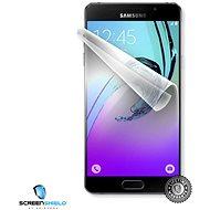 ScreenShield pre Samsung Galaxy A5 2016 na displej telefónu - Ochranná fólia