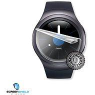 ScreenShield pre Samsung Gear S2 (SM-R720) na displej