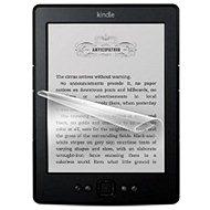 ScreenShield pre Amazon Kindle 5 na displej čítačky elektronických kníh - Ochranná fólia
