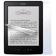ScreenShield pre Amazon Kindle 5 na celé telo čítačky elektronických kníh - Ochranná fólia