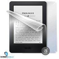 ScreenShield pre Amazon Kindle 6 Touch na celé telo čítačky elektronických kníh - Ochranná fólia