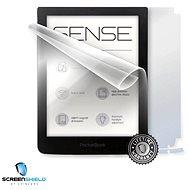 ScreenShield pre PocketBook 630 Sense na celé telo čítačky elektronických kníh - Ochranná fólia