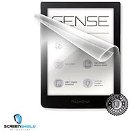 ScreenShield pre PocketBook 630 Sense na displej čítačky elektronických kníh - Ochranná fólia