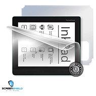ScreenShield pre PocketBook 840 InkPad Freedom Sense na celé telo čítačky elektronických kníh - Ochranná fólia