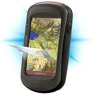 ScreenShield pre Garmin Oregon 550 na displej navigácie - Ochranná fólia