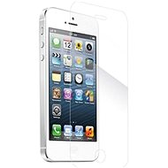 APPLE iPhone 5/5S/5C Tempered Glass protection - Ochranné sklo