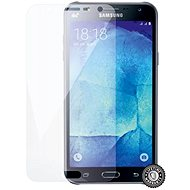 SAMSUNG J510 Galaxy J5 (2016) Tempered Glass protection - Ochranné sklo