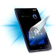 ScreenShield pre Acer Iconia TAB na displej tabletu - Ochranná fólia