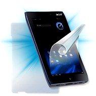 ScreenShield pre Acer Iconia TAB pre celé telo tabletu - Ochranná fólia