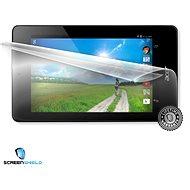 ScreenShield pre Acer Iconia TAB B1-730HD na displej tabletu - Ochranná fólia