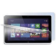 ScreenShield pre Acer Iconia TAB W510 na celé telo tabletu - Ochranná fólia