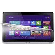 ScreenShield pre Acer Iconia TAB W700 na displej tabletu - Ochranná fólia