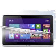 ScreenShield pre Acer Iconia TAB W700 na celé telo tabletu - Ochranná fólia