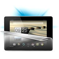 ScreenShield pre Acer Iconia TAB A1-810 na displej tabletu - Ochranná fólia