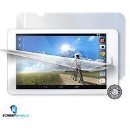 ScreenShield pre Acer Iconia TAB 8 A1-840FHD na celé telo tabletu - Ochranná fólia