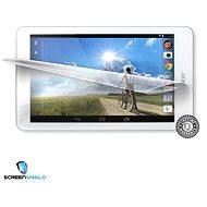 ScreenShield pre Acer Iconia TAB 8 A1-840FHD na displej tabletu - Ochranná fólia