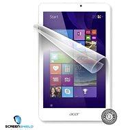 ScreenShield pre Acer Iconia TAB 8 W1-810 na displej tabletu - Ochranná fólia