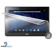 ScreenShield pre Acer Iconia TAB 10 A3-A30 na displej tabletu - Ochranná fólia