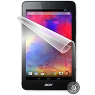 ScreenShield pre Acer Iconia One 7 na displej tabletu - Ochranná fólia