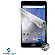 ScreenShield pre Acer Iconia One 7 B1-780 pre displej - Ochranná fólia