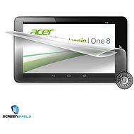 ScreenShield pre Acer Iconia One 8 B1-810 na displej tabletu - Ochranná fólia
