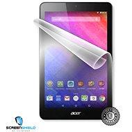 ScreenShield pre Acer Iconia One 8 B1-830 na displej tabletu - Ochranná fólia