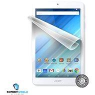 ScreenShield pre Acer Iconia One 8 B1-850 na displej tabletu - Ochranná fólia