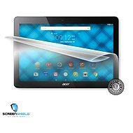 ScreenShield pre Acer Iconia One 10 B3-A10 na celé telo tabletu - Ochranná fólia