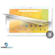 ScreenShield pre Acer Iconia One 10 B3-A20 na displej tabletu - Ochranná fólia