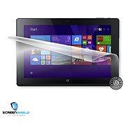 ScreenShield pre Acer One 10 S1002 na displej tabletu - Ochranná fólia