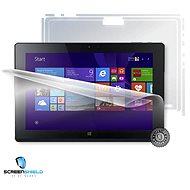 ScreenShield pre Acer One 10 S1002 na celé telo tabletu - Ochranná fólia