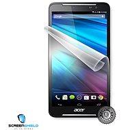 ScreenShield pre Acer Iconia Talk S A1-274 na displej tabletu - Ochranná fólia