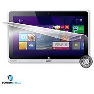 """ScreenShield pre Acer Aspire Switch 2 10"""" na displej tabletu - Ochranná fólia"""