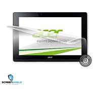 ScreenShield pre Acer Aspire Switch 10 E na displej tabletu