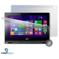 ScreenShield pre Acer Aspire Switch 10V na celé telo tabletu - Ochranná fólia