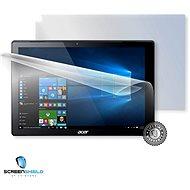ScreenShield na Acer Aspire Switch Alpha 12 na celé telo tabletu - Ochranná fólia