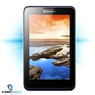 ScreenShield pre Lenovo A5500 na displej tabletu - Ochranná fólia