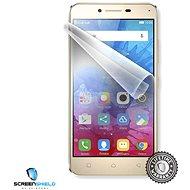 ScreenShield pre Lenovo K5 Plus na displej telefónu - Ochranná fólia