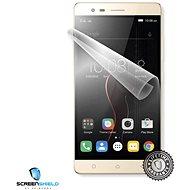 ScreenShield pre Lenovo K5 Note na displej telefónu - Ochranná fólia