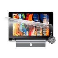 ScreenShield pre Lenovo Yoga Tablet 3 8 na displej tabletu - Ochranná fólia