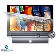 ScreenShield pre Lenovo Yoga Tablet 3 10 na displej tabletu - Ochranná fólia