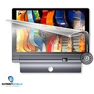 ScreenShield pre Lenovo Yoga Tablet 3 Pro 10 na displej tabletu - Ochranná fólia
