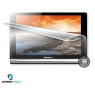 """ScreenShield pre Lenovo Idea Tab Yoga 10"""" HD+ na displej tabletu - Ochranná fólia"""