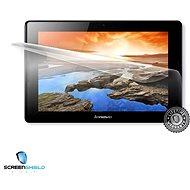 ScreenShield pre Lenovo IdeaTab A10-70 A7600 na displej tabletu - Ochranná fólia