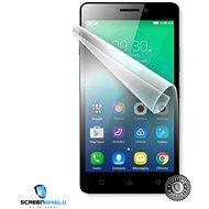 ScreenShield pre Lenovo Vibe P1m na displej telefónu - Ochranná fólia