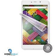 ScreenShield UMAX VisionBook 8Q LTE na celé telo - Ochranná fólia