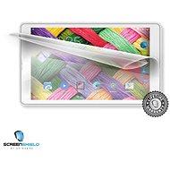 ScreenShield UMAX VisionBook 8Q LTE na displej - Ochranná fólia