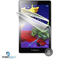 ScreenShield pre Lenovo TAB 2 A8-50 na displej tabletu - Ochranná fólia