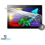 ScreenShield pre Lenovo TAB 2 A10-30 na displej tabletu - Ochranná fólia