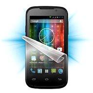 ScreenShield pre Prestigio PAP3400D na displej telefónu - Ochranná fólia